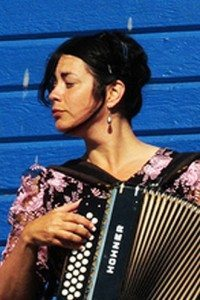 Jill Freidberg