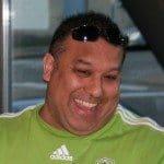 Todd Juan
