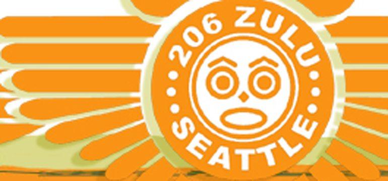 206Zulu.com