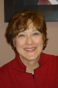 Cathy Gaylord