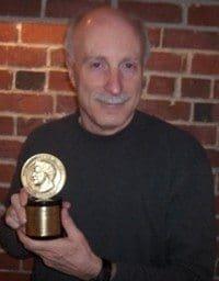 Douglas B Paterson