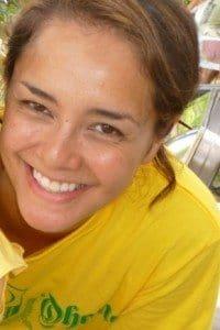 Maile Lono-Batura