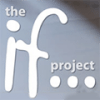 The IF Project Volunteer Mentor Program