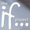 The IF Project Volunteer Mentor Program