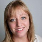 Rachel Woolsey