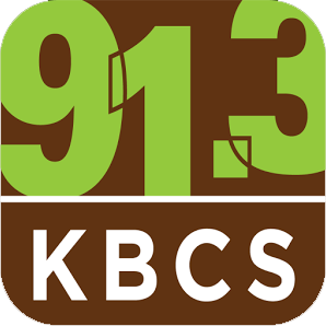 KBCS Mobile App