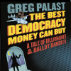 Vote Supression During the 2016 Elections - Greg Palast
