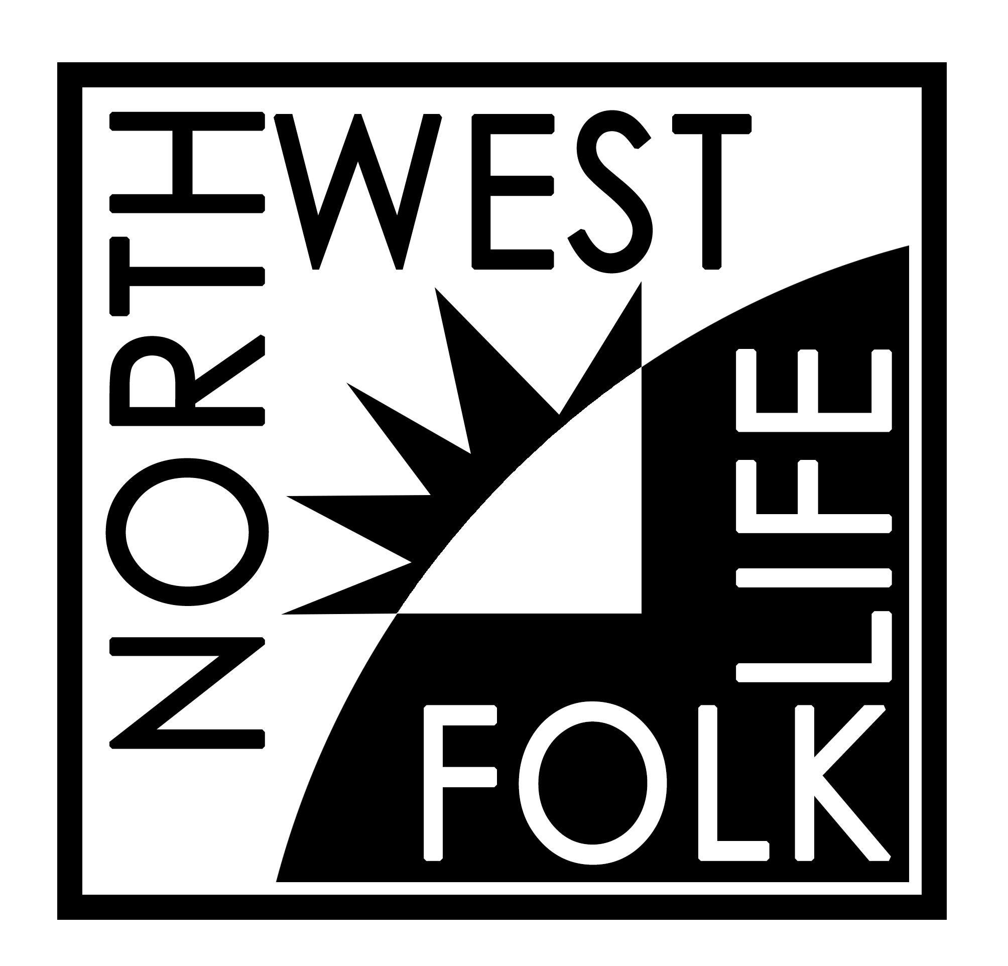 Folklife-logo