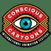 Conscious Cartoons