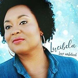 Lucibela Album Cover