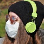 Quarantine Albums Pt. 2