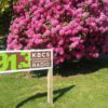 KBCS Sustainability Campaign