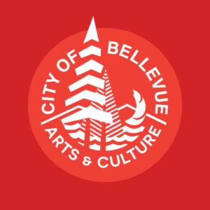 City of Bellevue Link