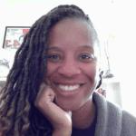 Dr. Karla Fuller