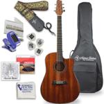 Guitar Package