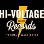 Hi-Voltage Records
